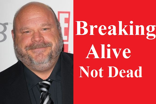 Kevin Chamberlin (Alive Not Dead) Biography, Wiki, Age ... | 659 x 438 jpeg 54kB